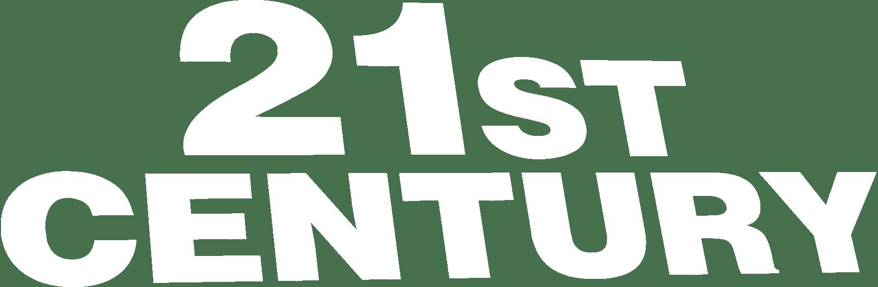 21st Century Self Storage – Poulton-le-Fylde